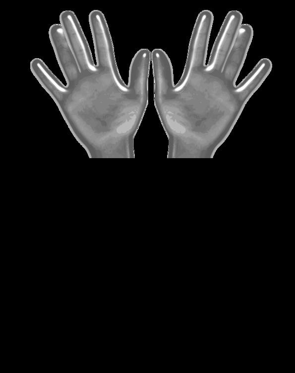 Safety Glove,Glove,Hand