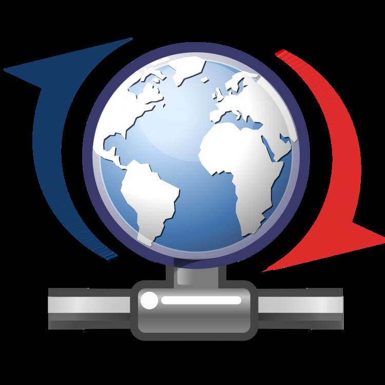 Human Behavior,Communication,Globe