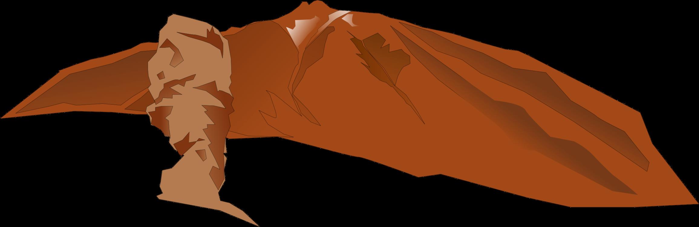 Carnivoran,Horse Like Mammal,Fictional Character