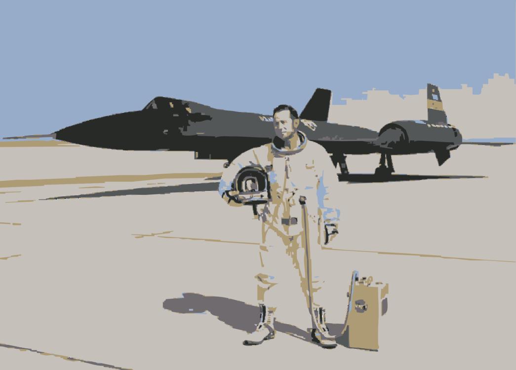 Propeller Driven Aircraft,Jet Aircraft,Air Force