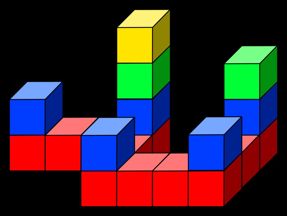 Play,Square,Angle