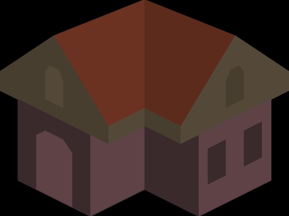House Construction Clip Art : House building home construction architecture free commercial