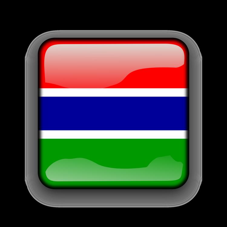 Square,Area,Green