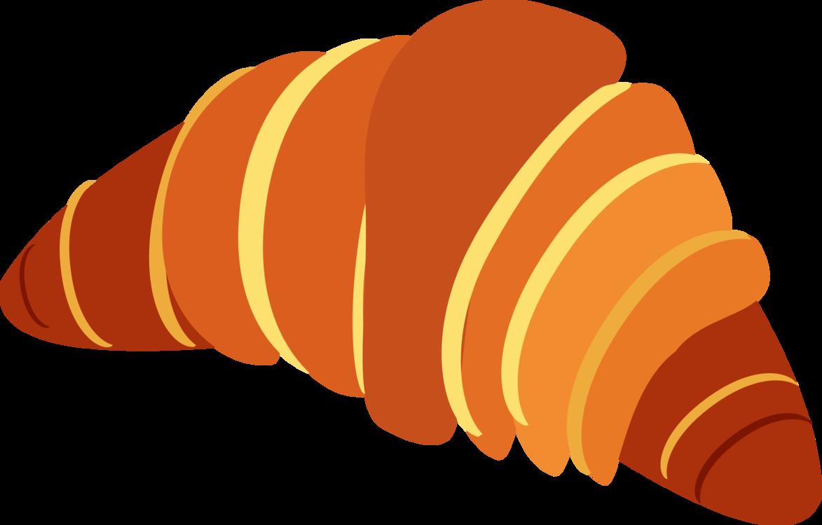 Food,Circle,Orange