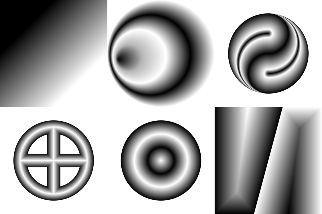 Monochrome Photography,Text,Brand
