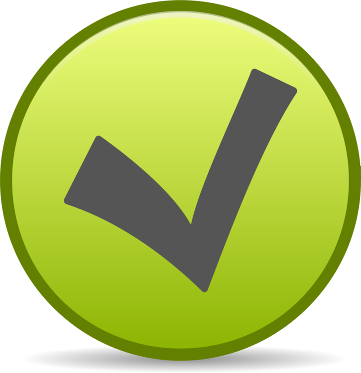 Computer Icons Symbol Icon design Emblem Checkbox CC0 - Grass,Text