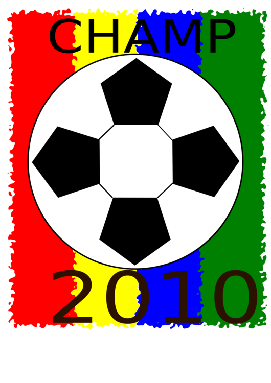 Ball,Area,Symbol