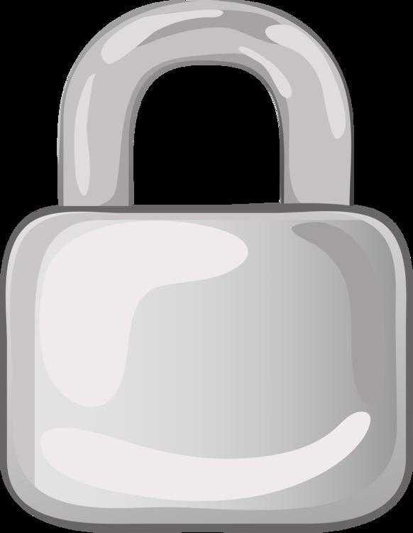 Hardware,Padlock,Hardware Accessory