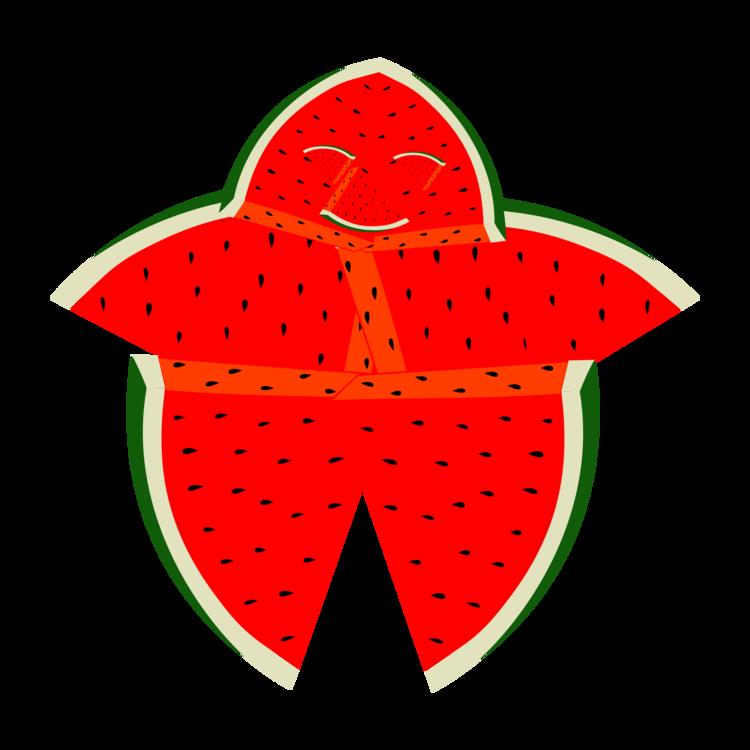 Plant,Food,Strawberry