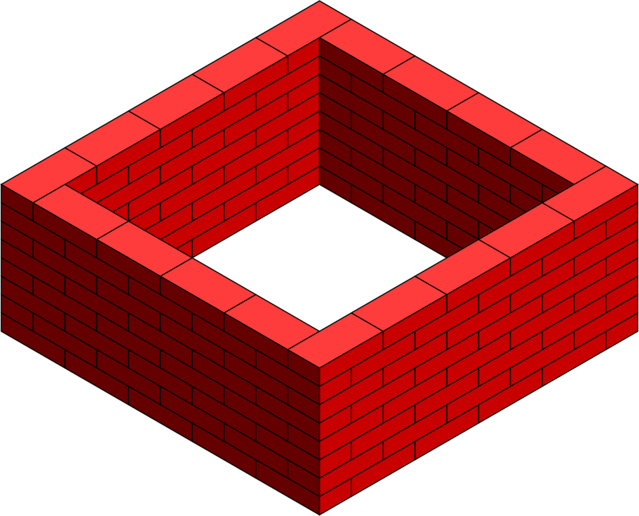 Square,Angle,Material