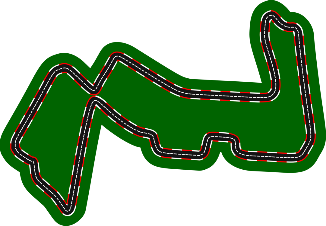 Race Track Marina Bay Street Circuit Formula 1 Electronic Boat Wiring Diagram