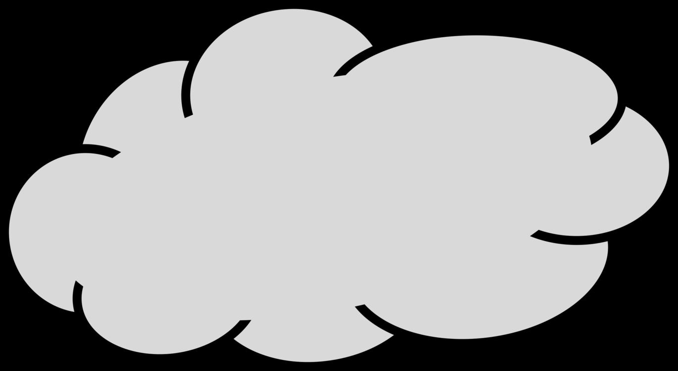Line Art,Head,Snout