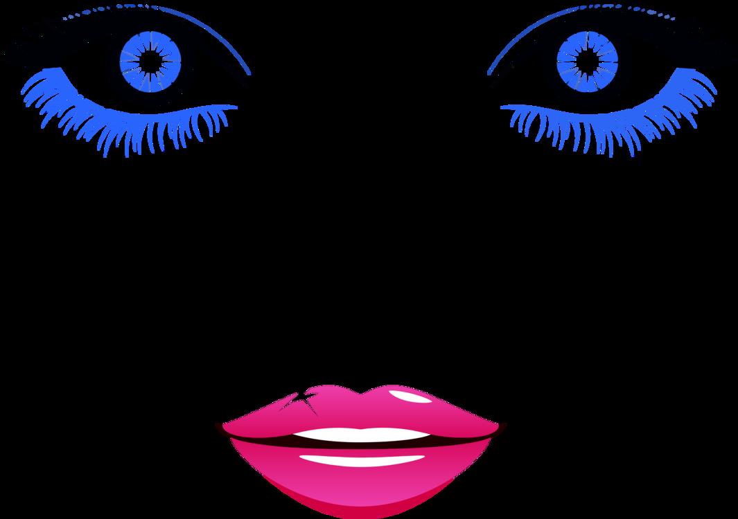Eye,Organ,Area