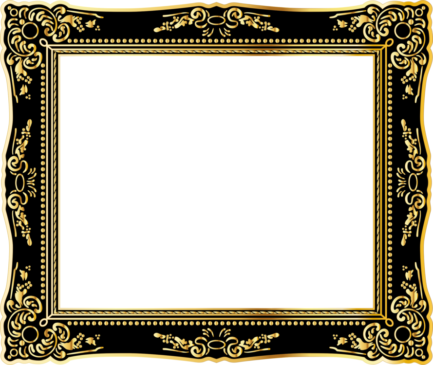 Picture Frame,Decor,Area