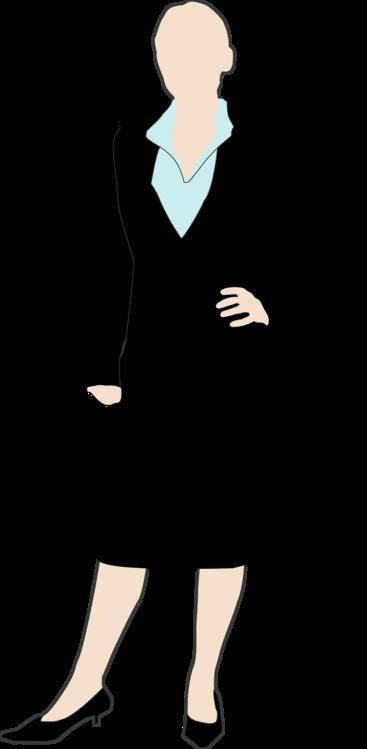 Standing,Shoulder,Formal Wear