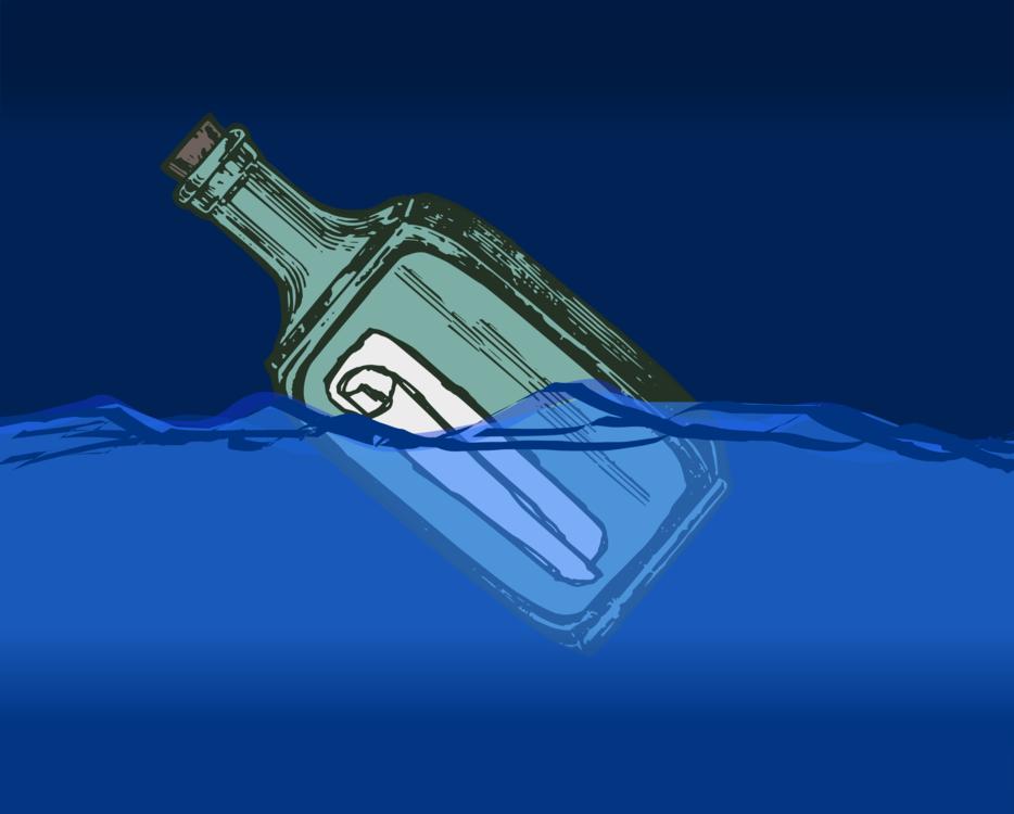 Blue,Angle,Glass Bottle