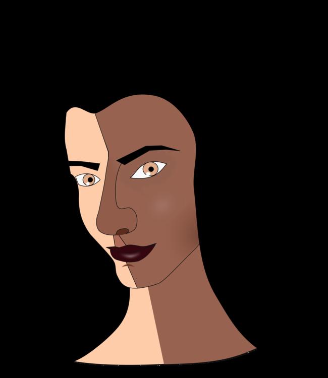Black Hair,Portrait,Girl