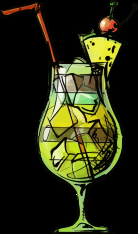 Drink,Glass,Artwork