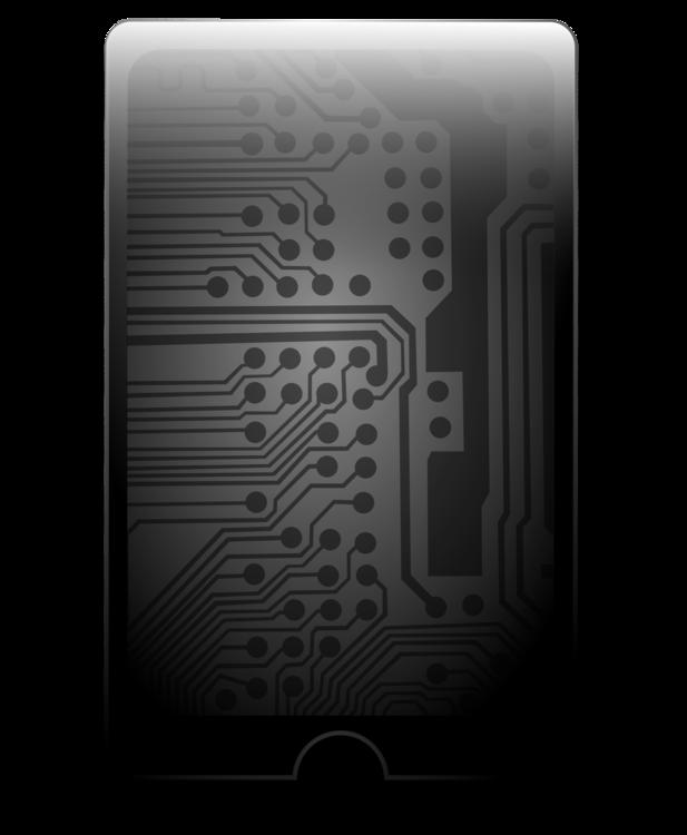 Multimedia,Electronics,Technology