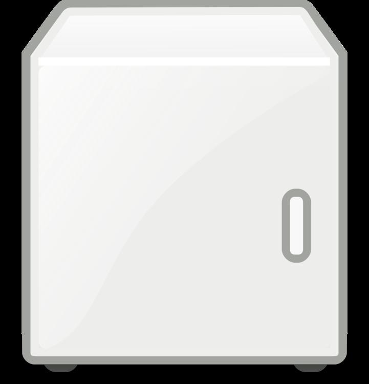 Angle,Rectangle,Refrigerator