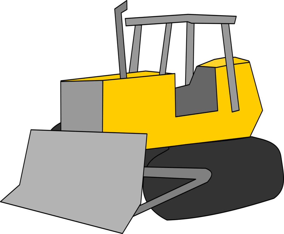 caterpillar inc caterpillar d9 bulldozer excavator heavy machinery rh kisscc0 com bulldozer clip art black & white bulldozer clipart png