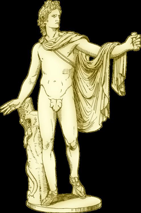 Classical Sculpture,Art,Human