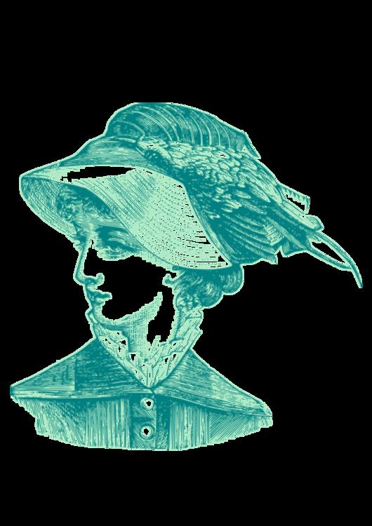 Organism,Cap,Hat