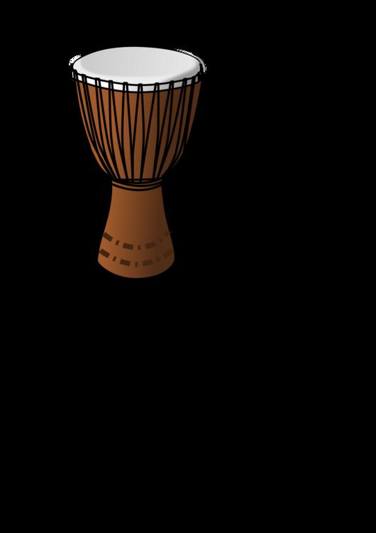 Hand Drum,Tom Tom Drum,Djembe
