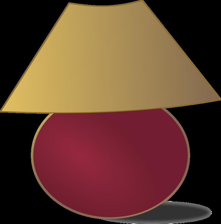 Lampshade,Angle,Lighting Accessory