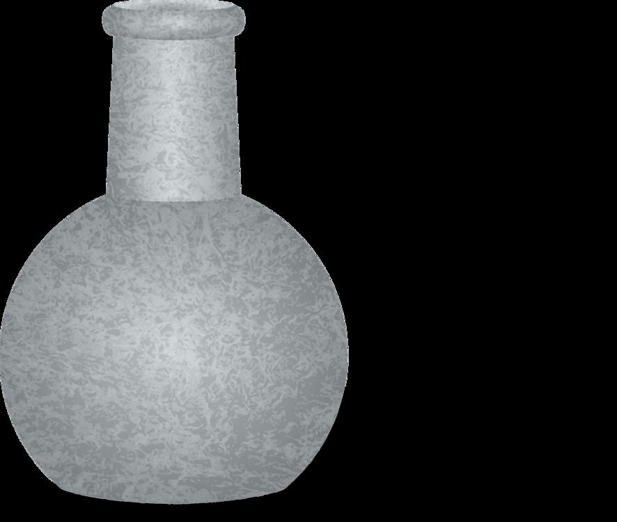 Artifact,Vase,Drawing