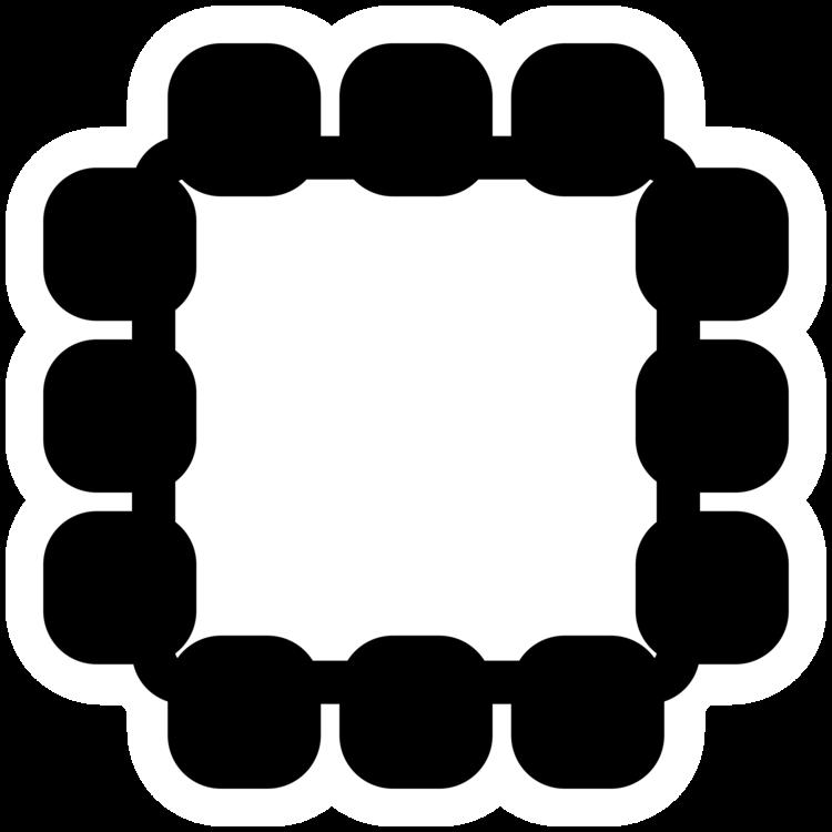 Area,Artwork,Circle