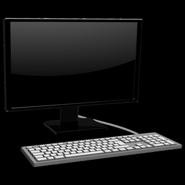 Laptop,Computer Monitor,Desktop Computer