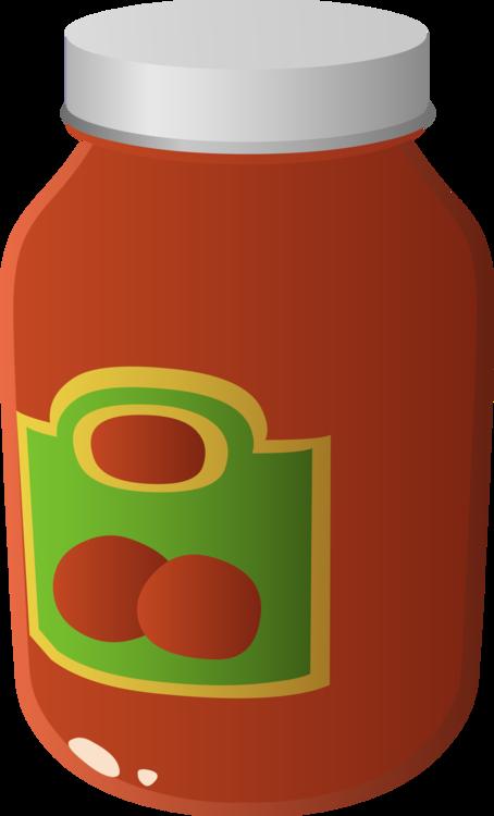Orange,Fruit,Pasta