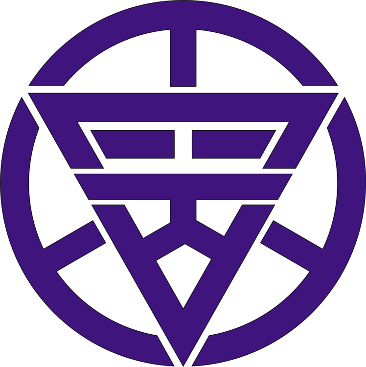 Symmetry,Area,Purple