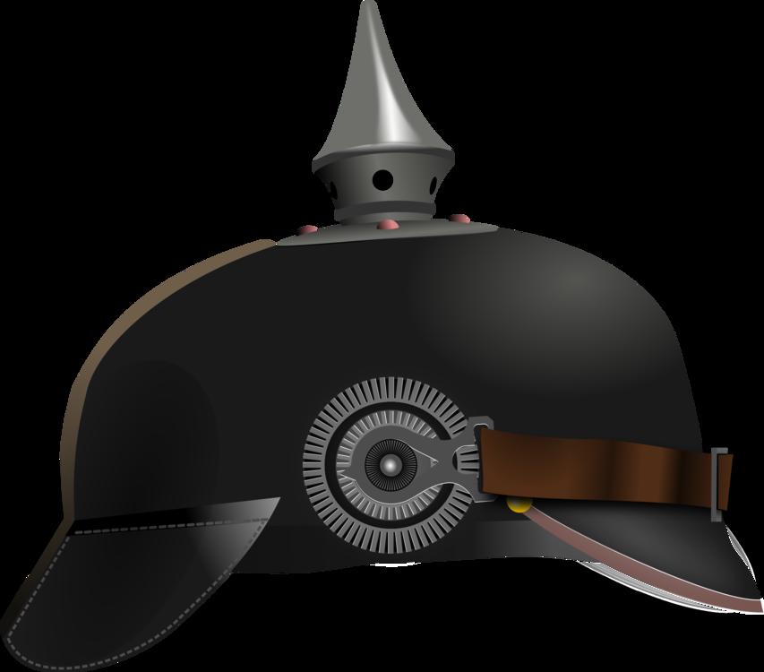 Helmet,Cap,Personal Protective Equipment