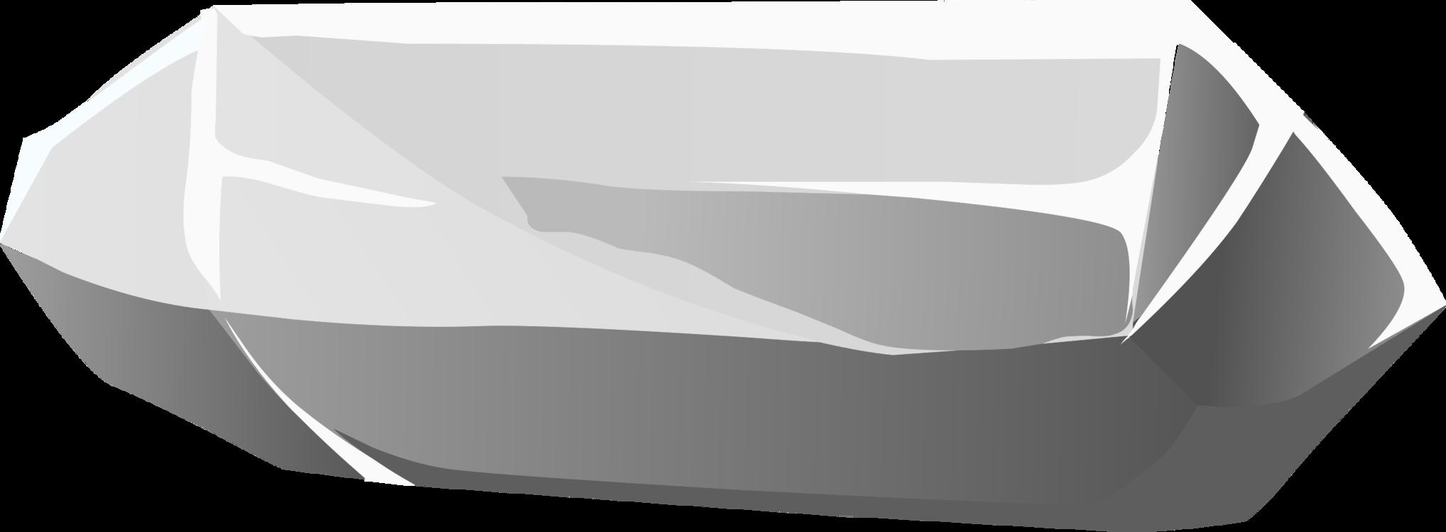 Angle,Personal Protective Equipment,Automotive Design