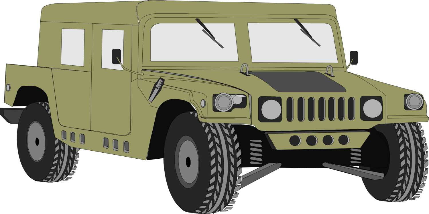 Automotive Exterior,Jeep,Military Vehicle