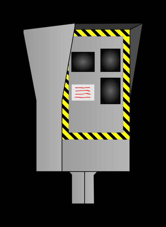 Angle,Yellow,Radar