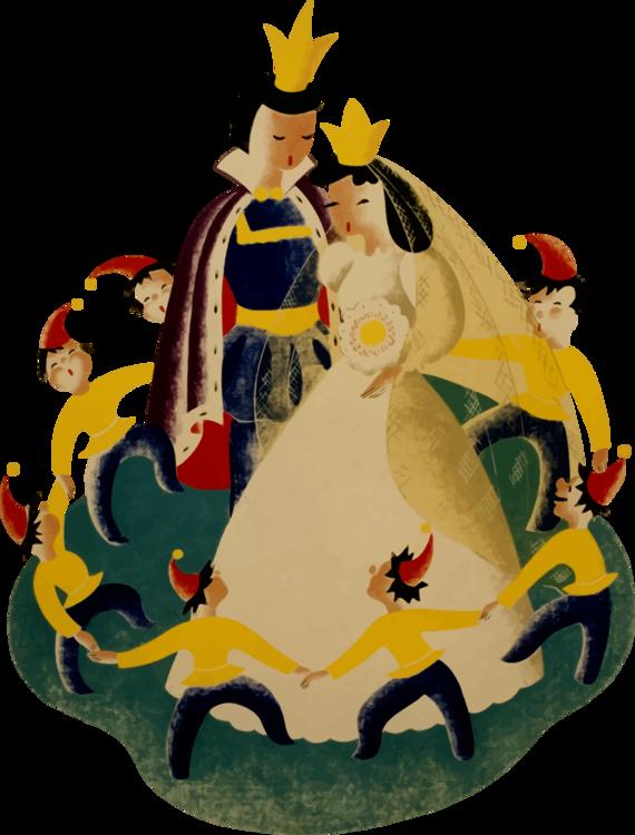 Recreation,Headgear,Wedding