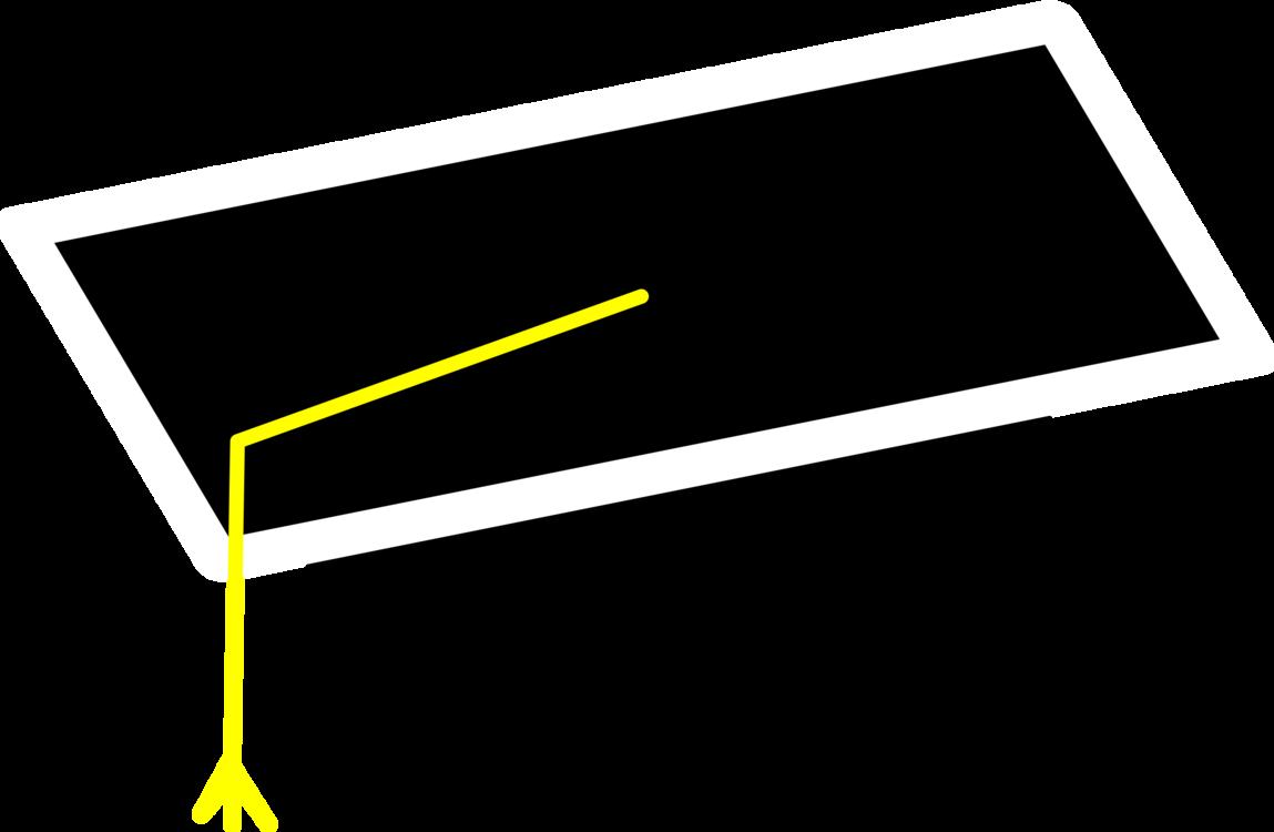 Angle,Brand,Yellow