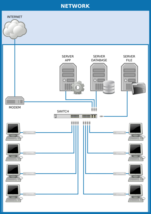 Angle,Computer Network,Multimedia