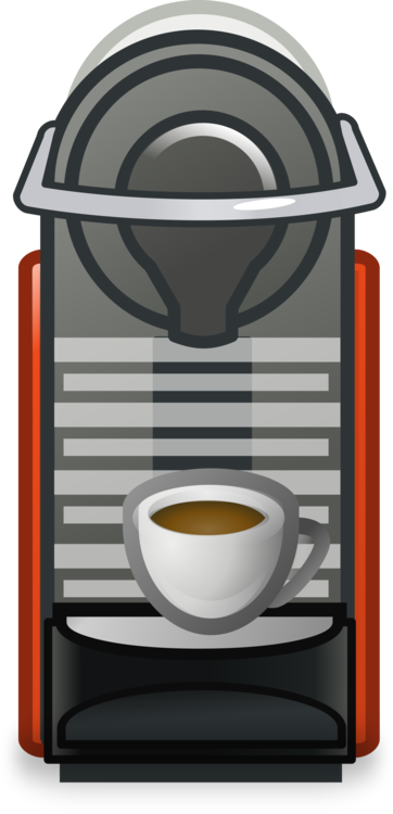 Small Appliance,Cup,Kettle