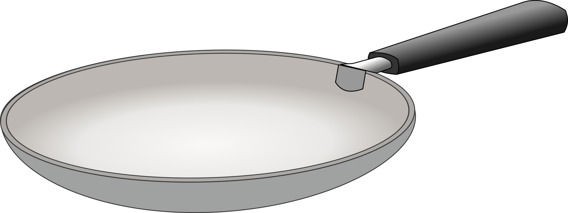 Frying Pan,Cookware And Bakeware,Material