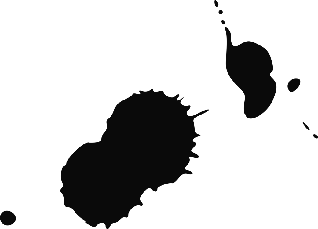 Silhouette,Monochrome Photography,Computer Wallpaper