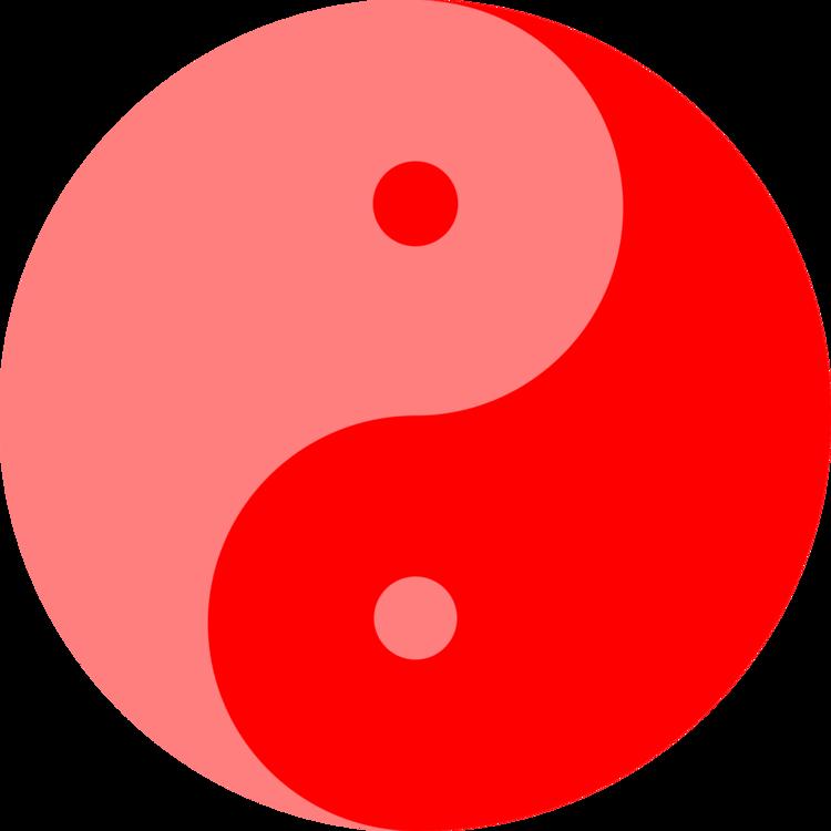 Area,Symbol,Smile