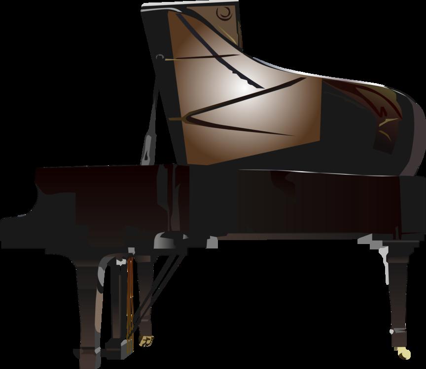 player piano digital piano musical keyboard grand piano free