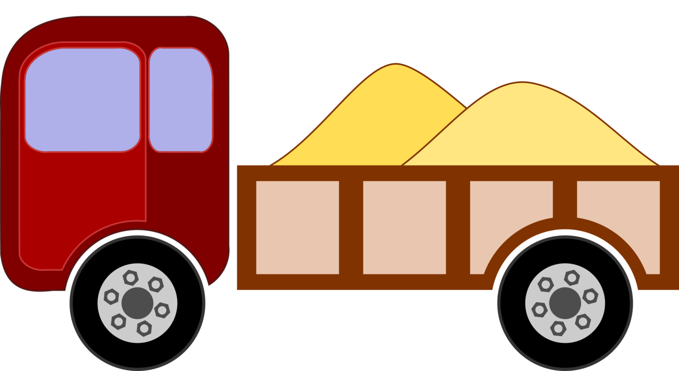 Commercial Vehicle,Area,Car