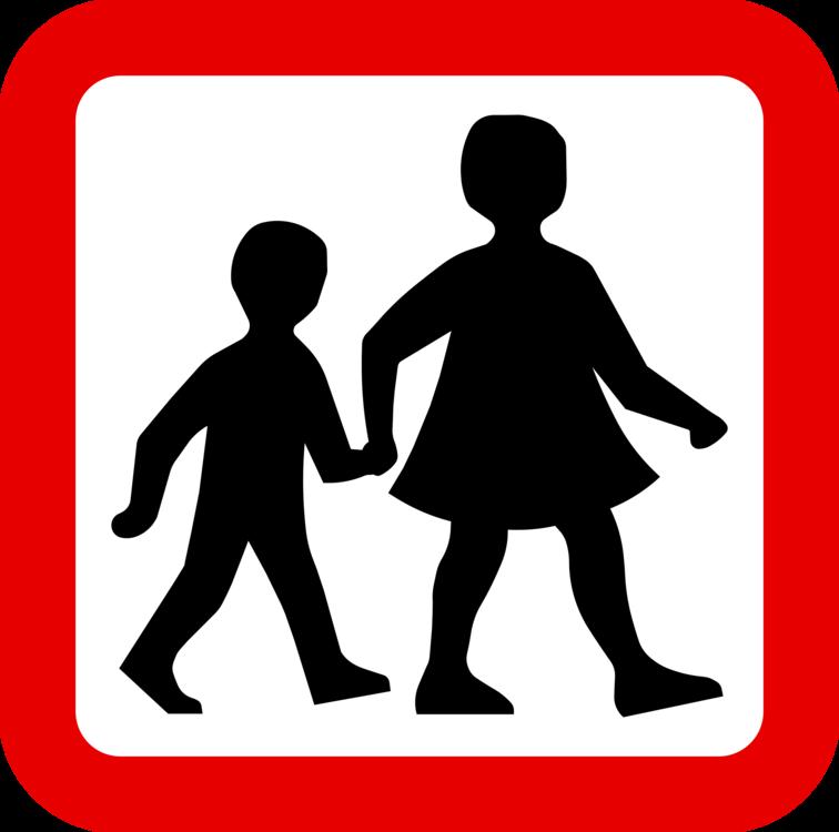 Standing,Human Behavior,Child