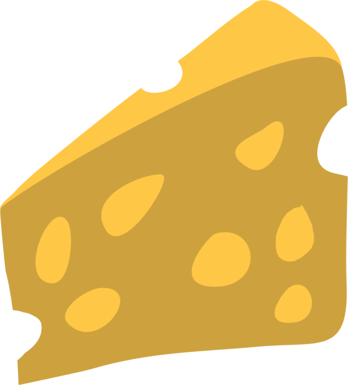 cheeseburger pizza string cheese drawing free commercial clipart rh kisscc0 com clipart slice of cheese cheese clip art free