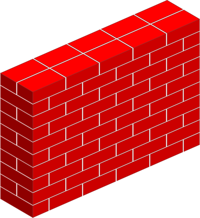 Brickwork,Angle,Material